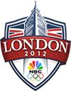 2012 Olympics Schedule for the US - NBC - 2012 Summer Olympics