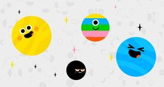 5 Ways You Can Support Your Kid's Passions   A new way to play   Toca Boca