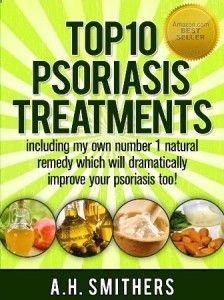 Psoriasis Revolution - Psoriasis Revolution - Healing Psoriasis Naturally to Escape This Disease and Enjoy Fresh and Healthy Skin - REAL PEOPLE. REAL RESULTS 160,000  Psoriasis Free Customers - REAL PEOPLE. REAL RESULTS 160,000+ Psoriasis Free Customers