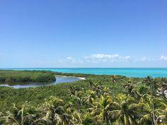 Isla Contoy-mirador-enmibolso