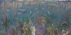 Кирово-Чепецкий музейно-выставочный центр Painting, Art, Art Background, Painting Art, Kunst, Paintings, Performing Arts, Painted Canvas, Drawings