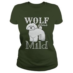 Poodle Dog Bichon Puppy Wolf T-Shirt Cartoon #gift #ideas #Popular #Everything #Videos #Shop #Animals #pets #Architecture #Art #Cars #motorcycles #Celebrities #DIY #crafts #Design #Education #Entertainment #Food #drink #Gardening #Geek #Hair #beauty #Health #fitness #History #Holidays #events #Home decor #Humor #Illustrations #posters #Kids #parenting #Men #Outdoors #Photography #Products #Quotes #Science #nature #Sports #Tattoos #Technology #Travel #Weddings #Women