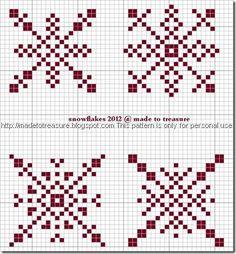 ff1e3bcf3c9407b5201953b247306307.jpg (354×381)
