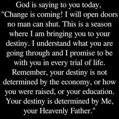 The daily Scrolls is the home of internet's best Bible Quotes, Bible Verses, Godly Quotes,. Prayer Verses, Prayer Quotes, Bible Verses Quotes, Spiritual Quotes, Faith Quotes, Positive Quotes, Scriptures, God Prayer, Motivational Quotes
