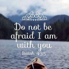 20 #Beautiful Bible #Verses