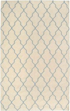 Rizzy Rugs Swing SG2963 Beige Rug | Contemporary Rugs #RugsUSA