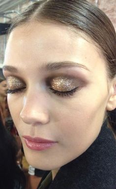 love this eye shadow!