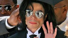 Aaron Carter opens up about Michael Jackson's death  , http://bostondesiconnection.com/aaron-carter-opens-michael-jacksons-death/,  #AaronCarteropensupaboutMichaelJackson'sdeath