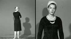 L'Enfer, Romy Schneider