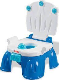 throne stool - Google Search