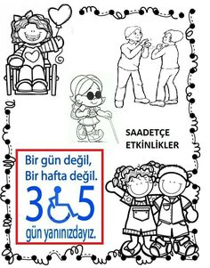 Toys From Trash, Art Rules, Special Day, Preschool, Black And White, Comics, Kids, Young Children, Boys