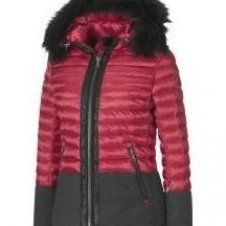 How Homeowners Can Include Elements Of The Homestead Into Their Own Personal Little Urban Yards In 2020 Jackets For Women Hooded Jacket Jackets