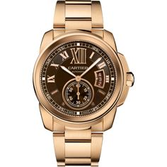 Professional Cartier Calibre de Cartier watches online store with high  quality AAA grade and Cheap price b5c83f9abf1e