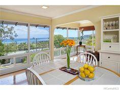 1356 Laukahi Street, Honolulu , 96821 MLS# 201607312 Hawaii for sale - American Dream Realty