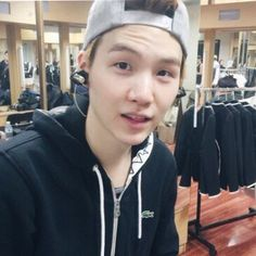 Image result for min yoongi boyfriend material