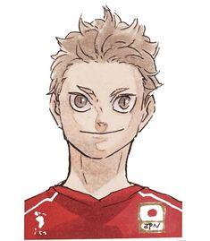 Haikyuu Manga, Haikyuu Fanart, Hinata Shouyou, Kuroo, Haruichi Furudate, New Theme, Indie Kids, Body Drawing, Karasuno