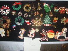 NICE Antique/Vintage Destash lot by TigersPlace on Etsy, $8.00