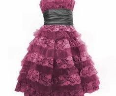 Summer dresses 2012 - sexy short dresses for teens 2012   Girly stuff