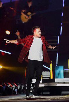 Liam  // Adelaide, Australia // 17-02-15