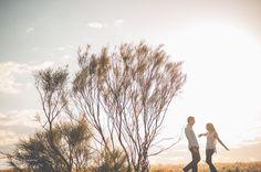 Sesión de preboda | Ángel Santamaría | DECID PATATA - La vida en fotos :: Fotógrafo de bodas. Fotógrafo infantil. Fotógrafo de familias. Books personales. Fotografía de boda en Madrid y toda España. www.decidpatata.com