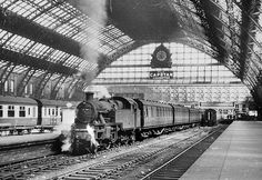 paddington station photos - Google Search