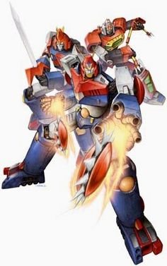 Chōdenji Robo Combattler V Gundam, Combattler V, Super Robot Taisen, Transformers, Robot Cartoon, Japanese Robot, Alternative Comics, Japanese Superheroes, Good Anime Series