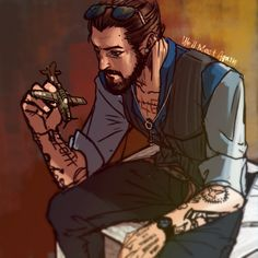 Far Cry Game, Far Cry 5, John The Baptist, Cry Baby, Far Away, Dawn, Crying, Cool Art, Concept Art