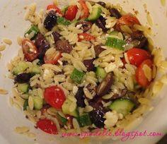 Zoe S Kitchen Quinoa Salad Recipe Delicious This Is The