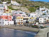 Sant'Angelo: un isola nell'isola d'Ischia