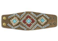 Diamond Suede Cuff Charm Bracelets, Cuffs, Jewels, Diamond, Leather, Accessories, Beautiful, Fashion, Bracelets