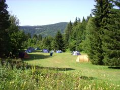 Year-Round Camping For more great camping info go to http://CampDotCom.Com #camping #campinghacks #campingfun