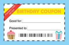 Birthday cards, that actually get sent in the mail. Remember those? Pixingo.com