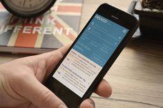 Βγάλε χρήματα προβάλλοντας διαθέσιμες θέσεις εργασίας στο blog σου