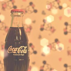 #coca_cola  #غرد_بصورة by Dream blink, via Flickr