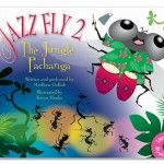 Jazz Fly 2 - Music Concepts to Teach with Books Kindergarten Music, Preschool Music, Music Activities, Teaching Music, Music Lesson Plans, Music Lessons, Music Books, Children's Books, Teacher Blogs