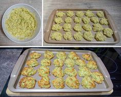 Low Carb, Baking, Breakfast, Health, Recipes, Food, Fitness, Table, Routine