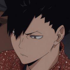Haikyuu Characters, Anime Profile, Kuroo, Profile Pictures, Icons, Cute, Top, Anime Characters, Symbols