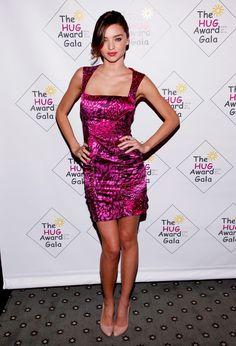 219085d1257809152-miranda-kerr-hug-award-purple-dress-miranda-kerr-hug-award04-jpg (1663×2444)