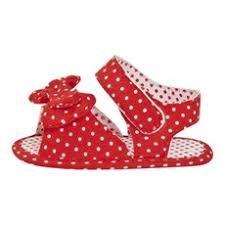 Resultado de imagen para baby shoes