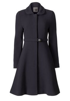 Pretty much every coat Orla Kiley makes, I want - but this one most of all!