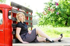 Angie Delarie Pinup Photography  PERTH WA Contact us for 2014 pricing www.facebook.com/angiedelariephotographyperth/