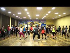 Choreo by Dovydas Veiverys Zumba Routines, Dance Workout Videos, Artist Album, Lets Dance, Samba, Pitbull, Exercises, Diet, Songs