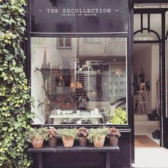 Pauline Egge @petitepassport This is The Recol...Instagram photo | Websta (Webstagram)