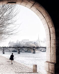 France @sky1967
