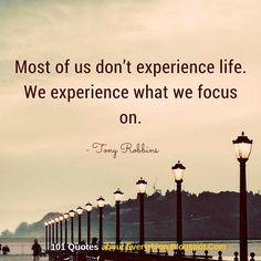 #Tony #robbins #quotes