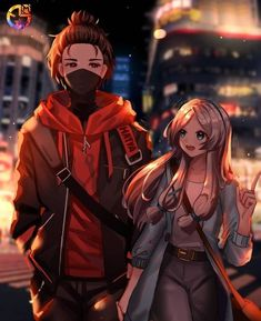 Cute Anime Boy, Cute Anime Couples, Moba Legends, The Legend Of Heroes, Mobile Legend Wallpaper, Fanart, Couple Aesthetic, Cartoon Art, Character Art
