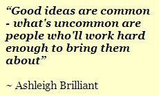 ashleigh brilliant quotations - Google Search