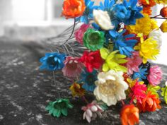 images of flowers - Google Search