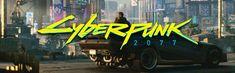 Keanu Reeves, Arsenal, Xbox One, Ps4, Monster Trucks, Nintendo, Vehicles, Ps3, Car