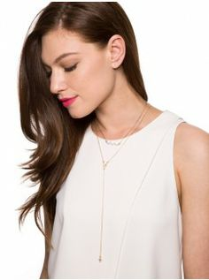 Penchant For Pendants - Boutiques - Featured Shops | BaubleBar